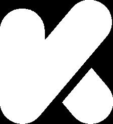 logos-keelearning_logoemblem
