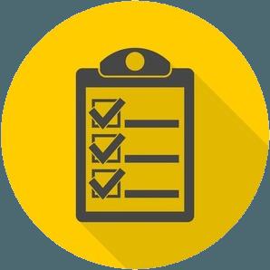 Image Checkliste_Elearningplanung