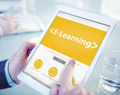 Image E_Learning_Weiterbildung