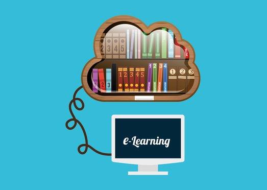 Image E_Learning_Verlage