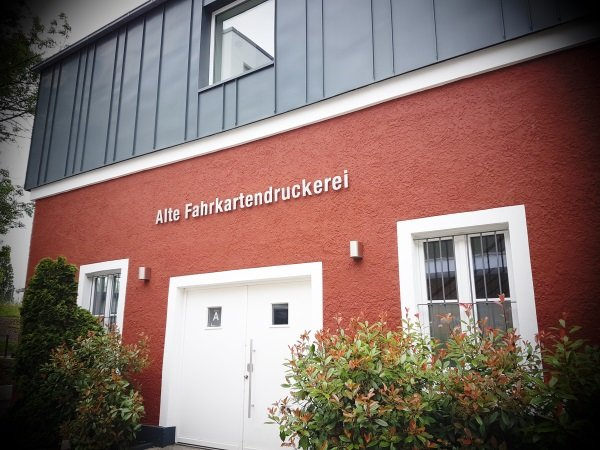 Image Alte_Fahrkartendruckerei