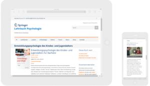 Image Lehrbuch-Psychologie-300x173