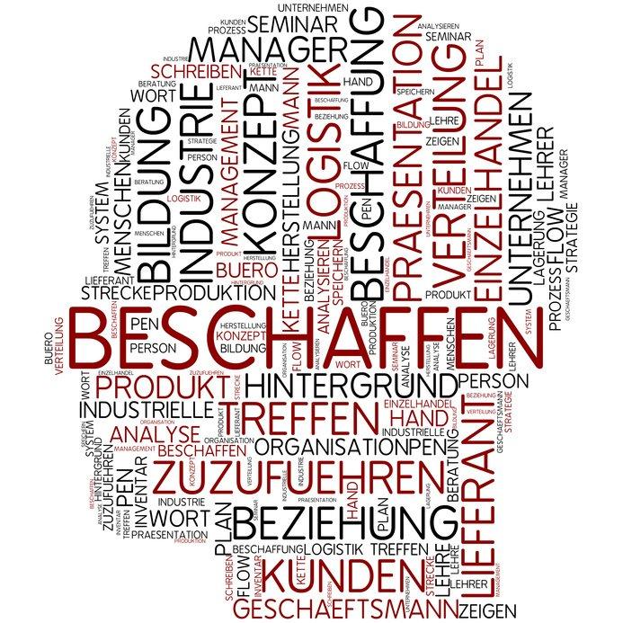Image E-Learning_im_Einkauf