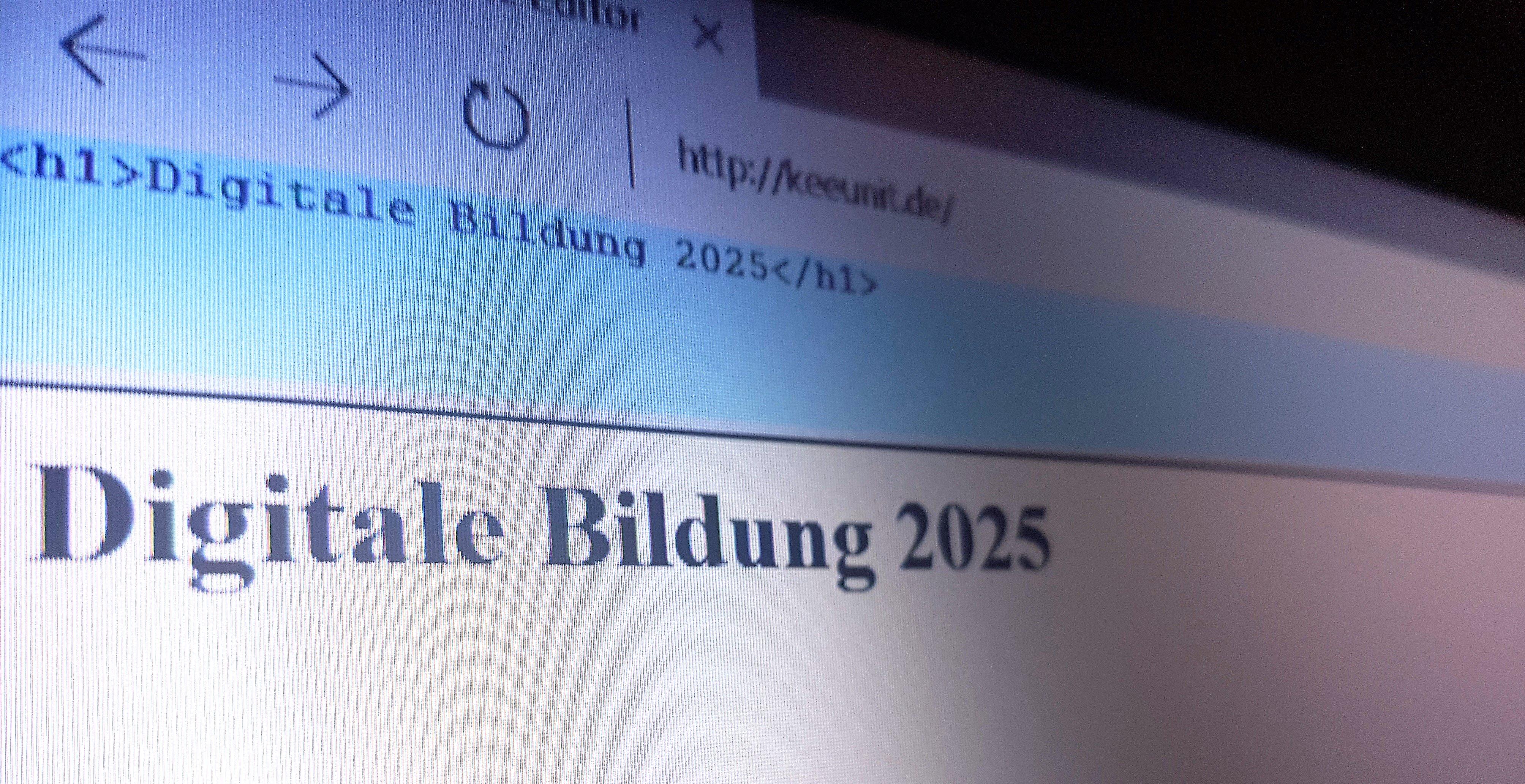 Image Digitale_Bildung_2025