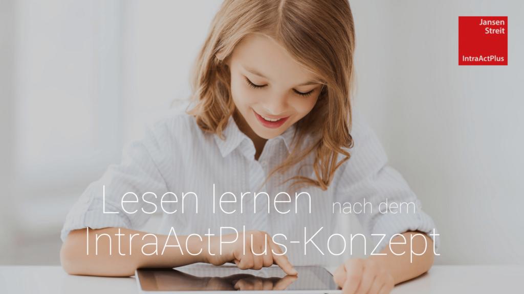 startbild-lesen-lernen-app-von-springer