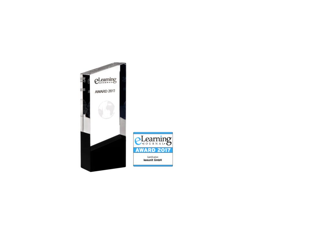 eLearning_Award2017