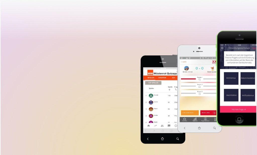 quiz-app