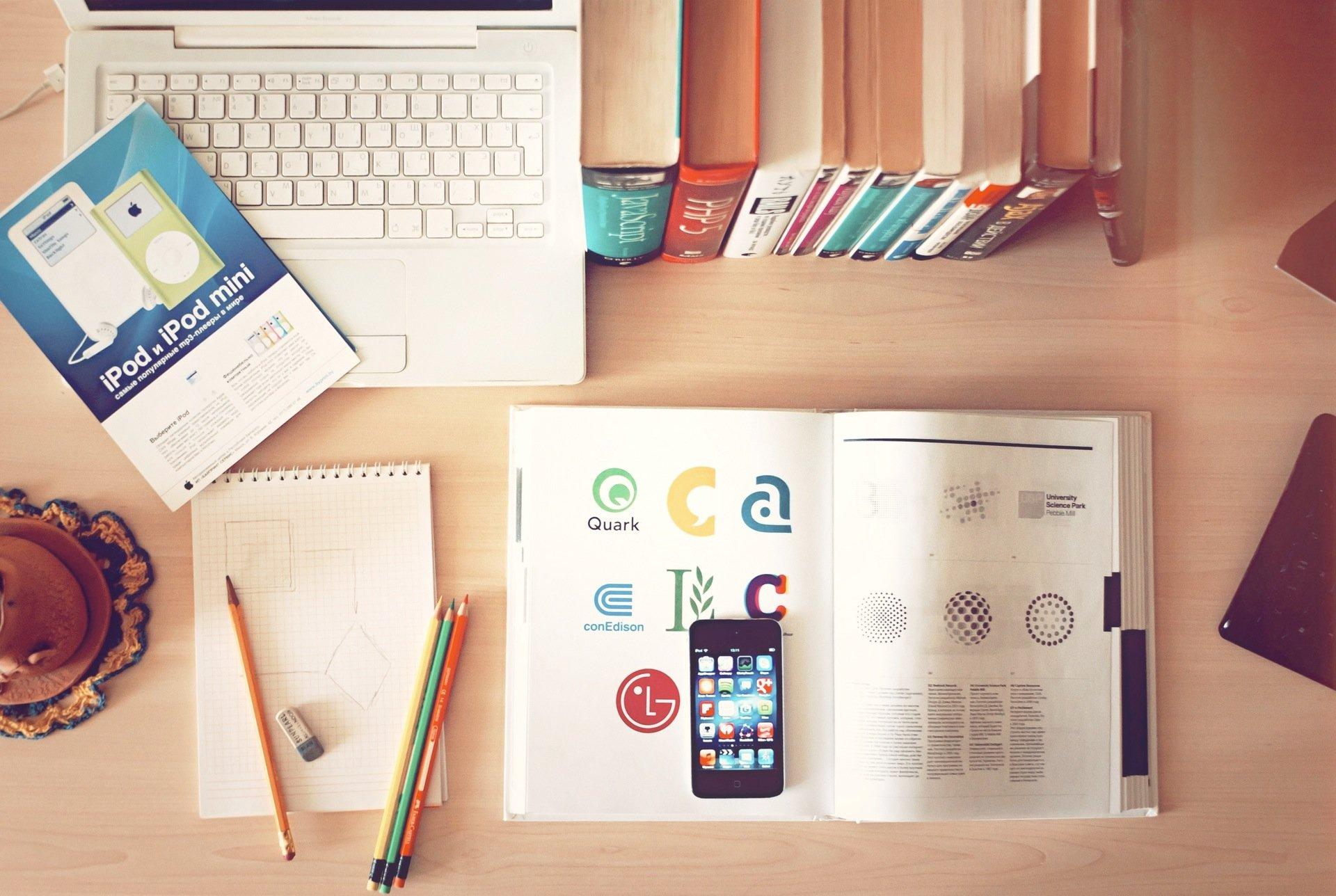 Image weiterbildung-e-learning
