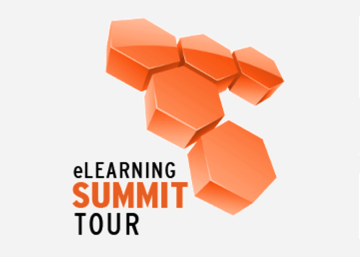 Image elearning-summit-tour