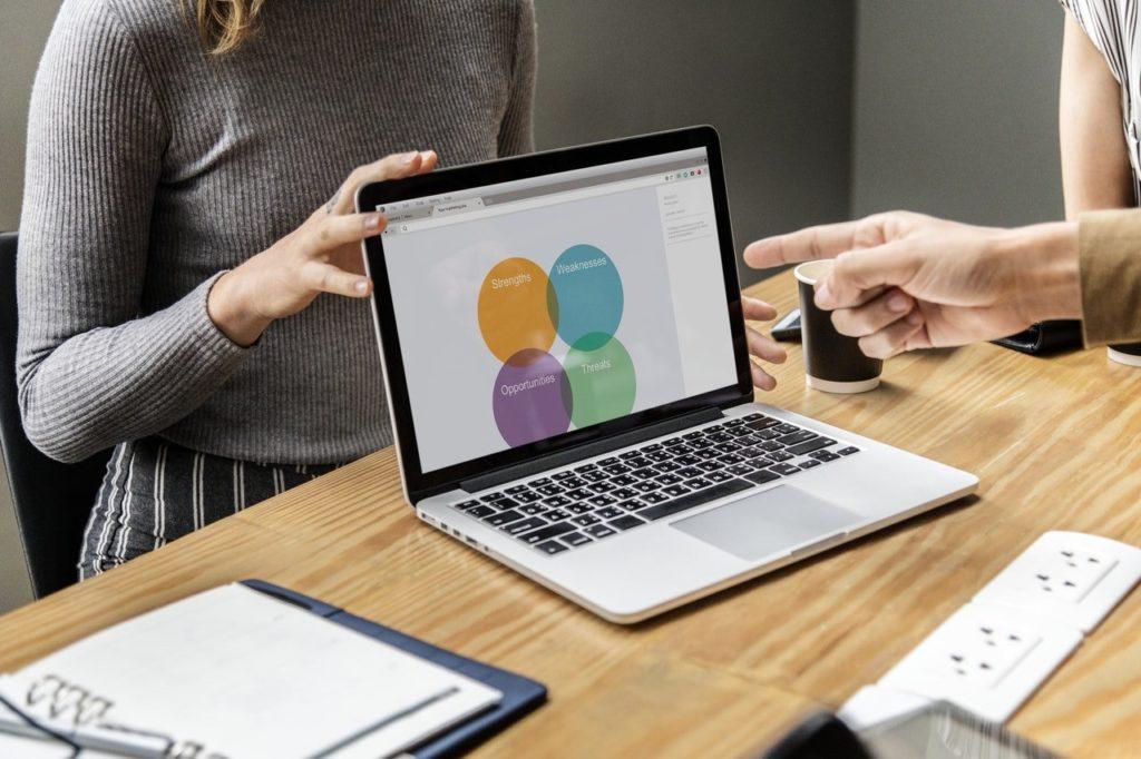 digitale Unternehmenskultur