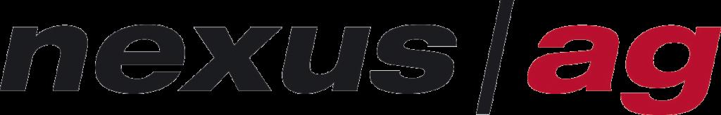 Logo Nexus AG
