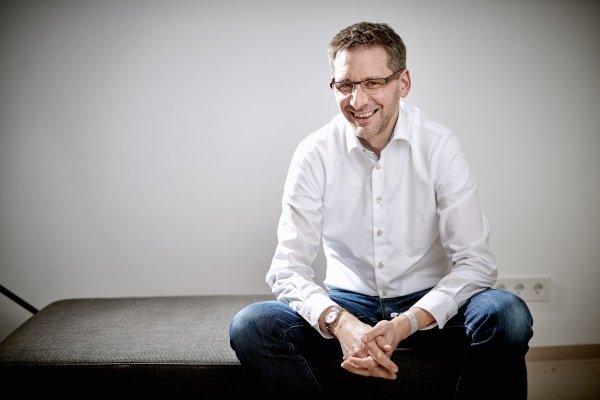 "Talent Management: ""Der Mensch muss wieder in den Fokus rücken"""