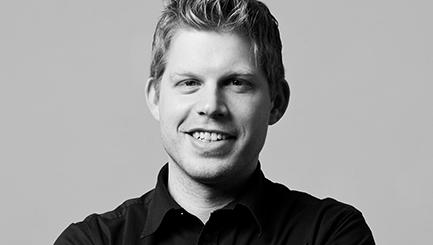 Roman Rackwitz
