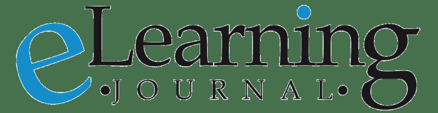 keeunit gewinnt eLearning Award 2017