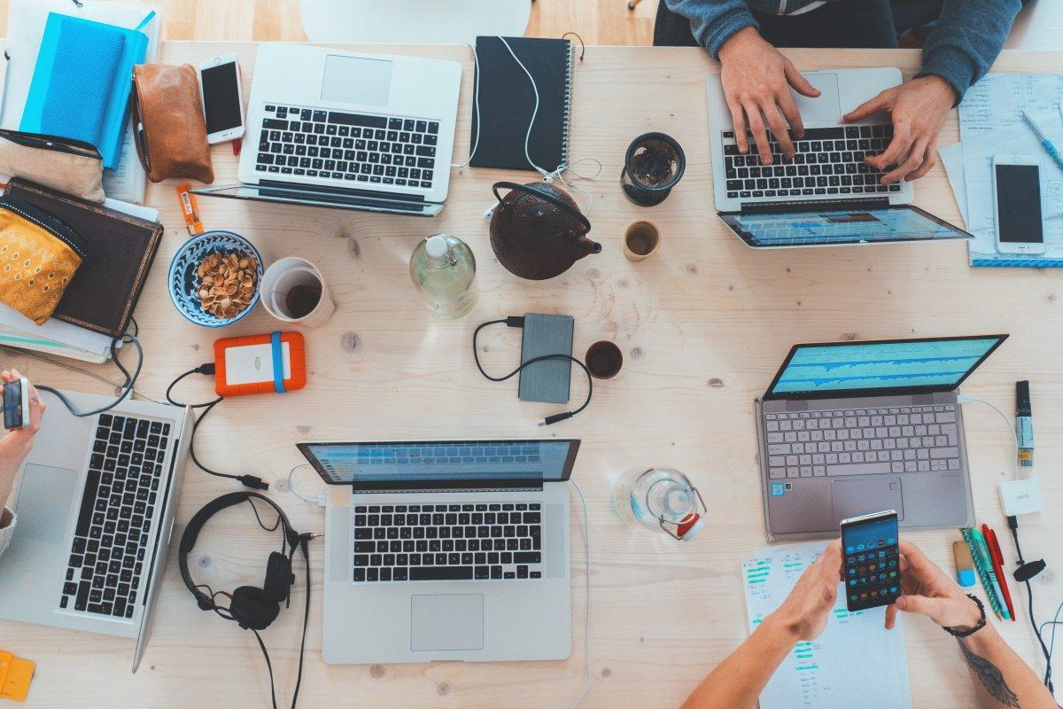 Was E-Learning ist – und was nicht