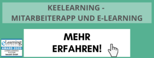 Keelearning LMS