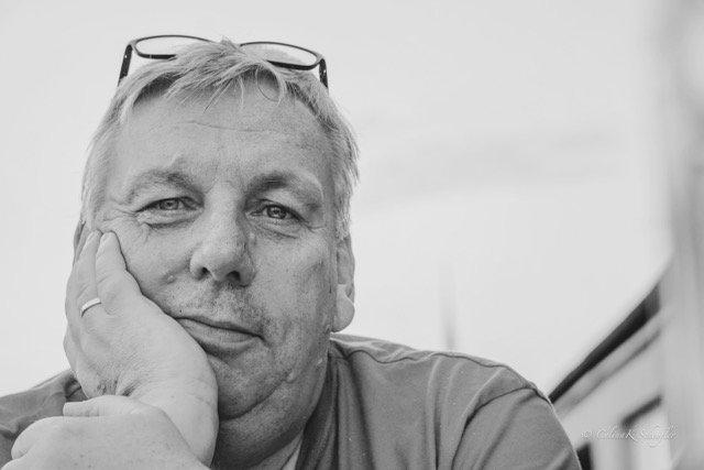 E-Learning im Projektmanagement Training erfolgreich einsetzen – Interview mit Dietmar Prudix