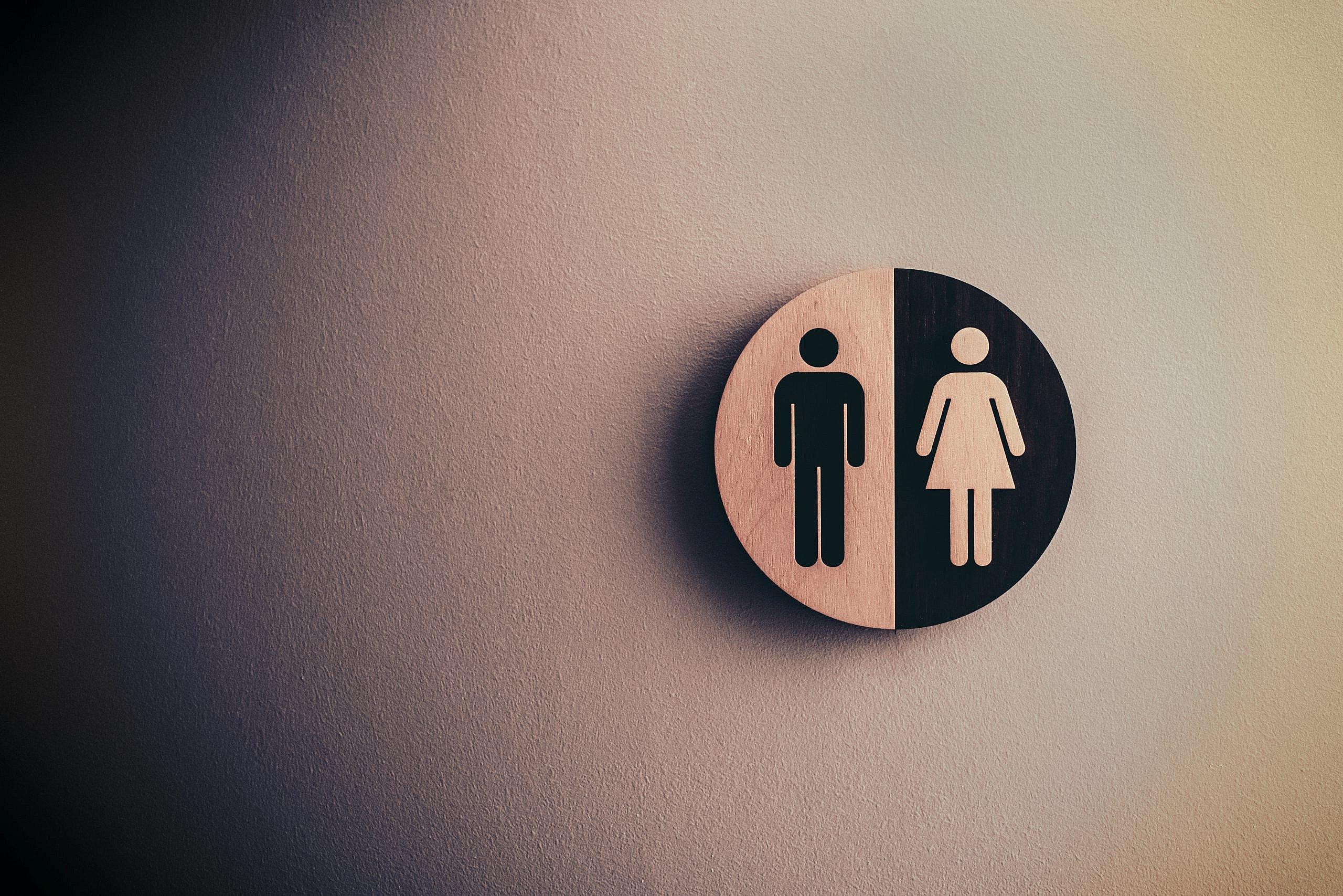 Allgemeines Gleichbehandlungsgesetz