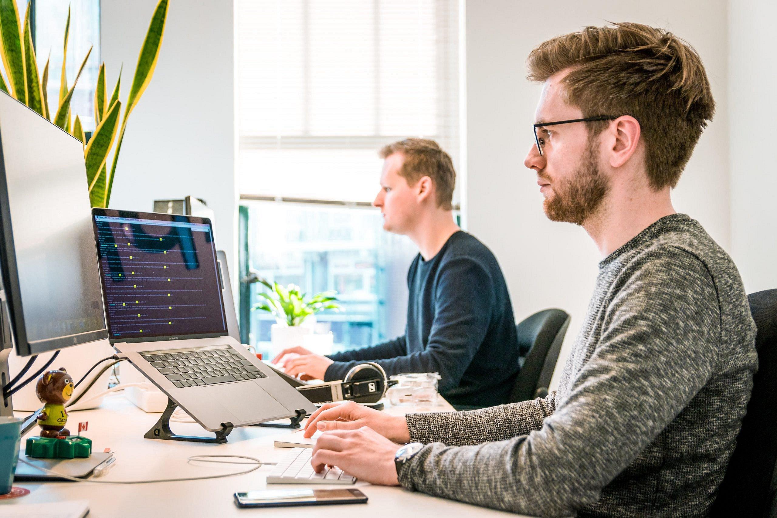 E-Learning in kleineren Unternehmen