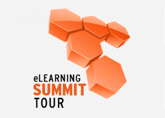 keeunit auf der E-Learning Summit Tour 2020