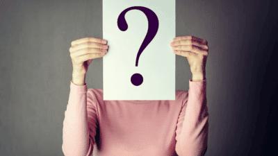 Mit diesen 3 Fragen finden Sie die richtige E-Learning Software