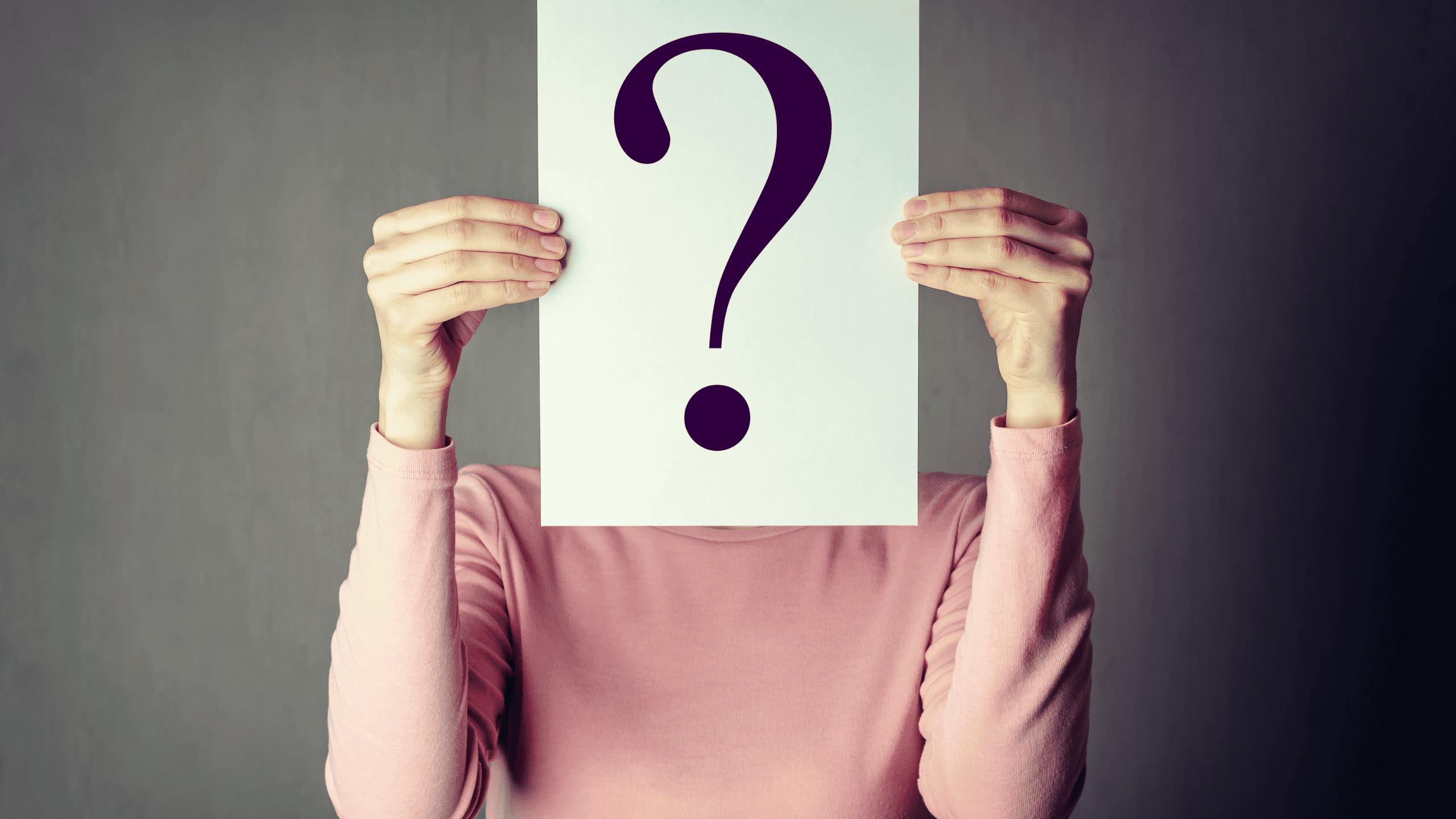 Drei Fragen um die richtige E-Learning Software zu finden