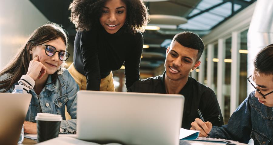 5 Gründe, warum eine Pflichtschulung als Web Based Training sinnvoll ist