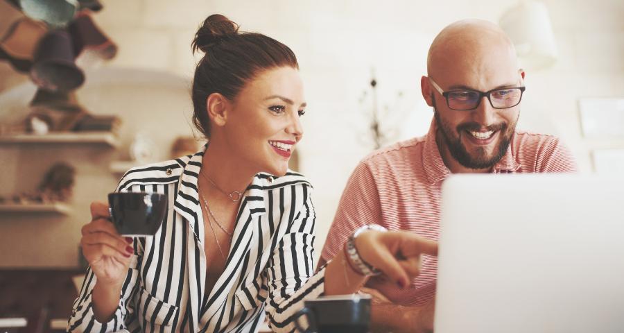 Moodle vs. keelearning – Welche Lernplattform lohnt sich für mein Unternehmen
