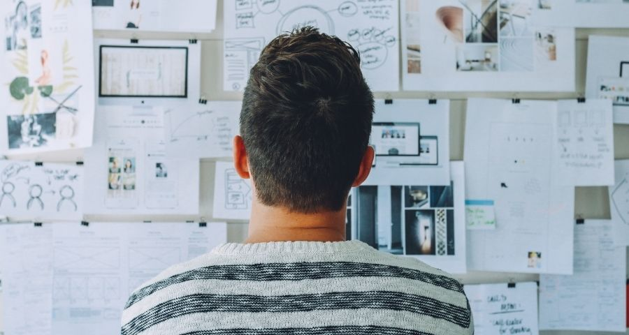 E-Learning Agentur oder Software-Anbieter? Das ist der Unterschied!