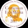 comenius edu media siegel 2017