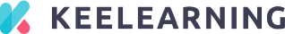 keelearning logo