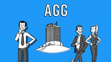 AGG-Onlinekurs