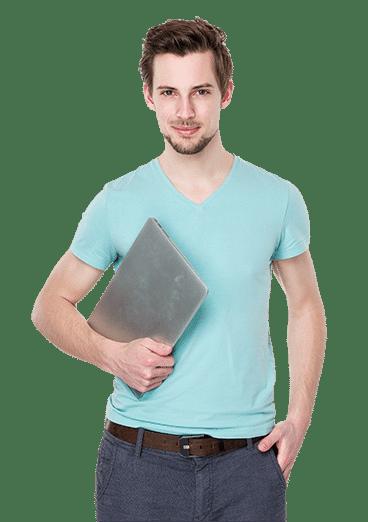 E-Learning Arbeitssicherheit keeunit