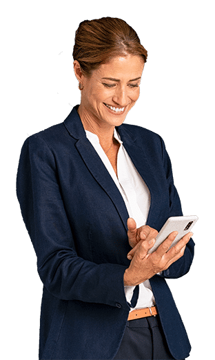 E-Learning Führungskräftetraining