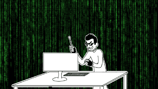 E-Learning IT-Sicherheit keeunit