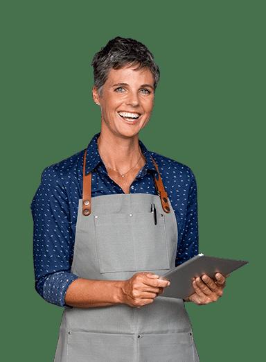 E-Learning Qualitätsmanagement