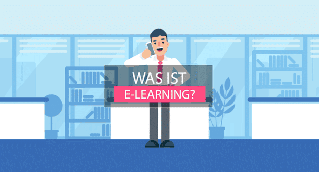 Was-ist-E-Learning