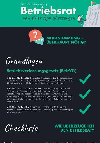 keeunit-de-infothek-betriebsrat-01