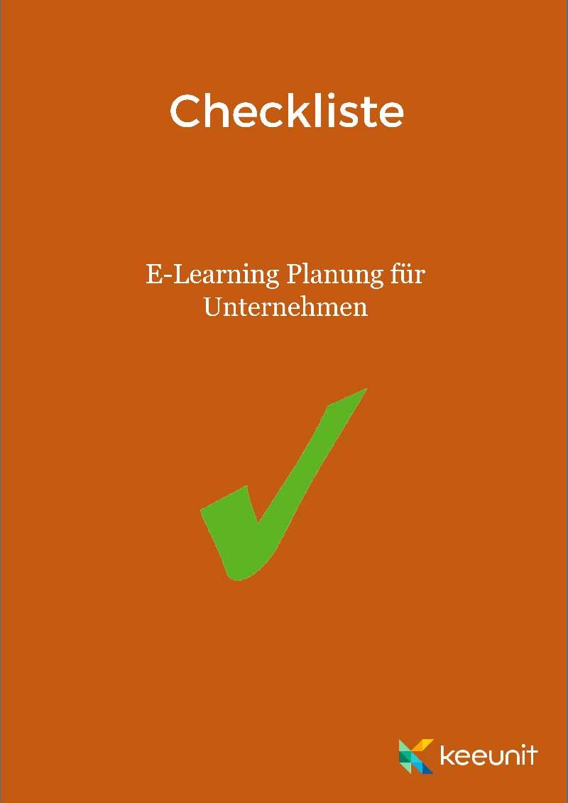 keeunit-de-infothek-checkliste-01