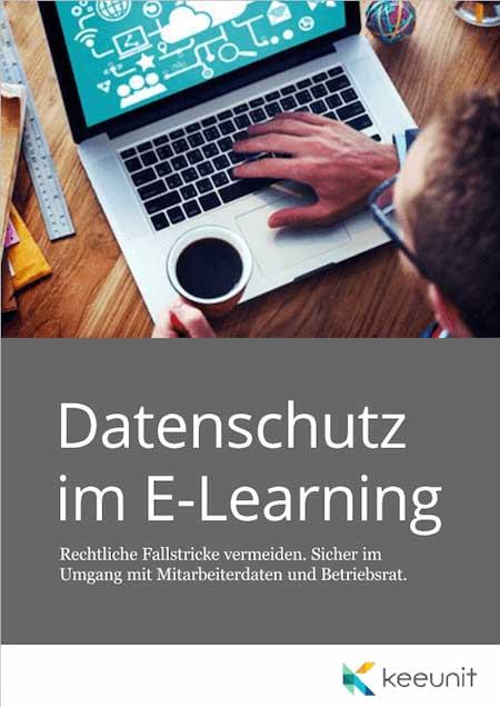 keeunit-de-infothek-datenschutz e-learning-01