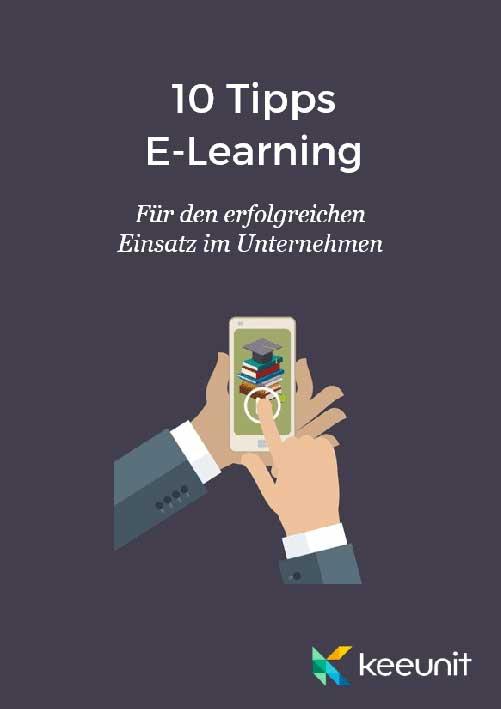 keeunit-de-infothek-erfolgreiches e-learning-01