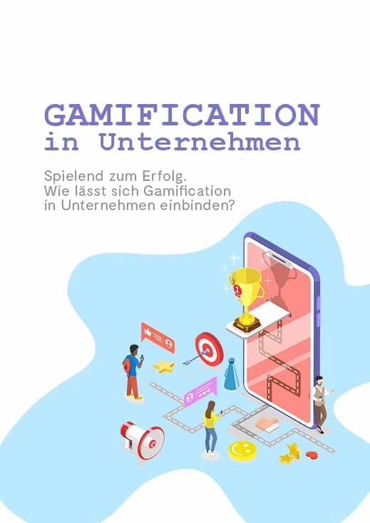 keeunit-de-infothek-gamification-01