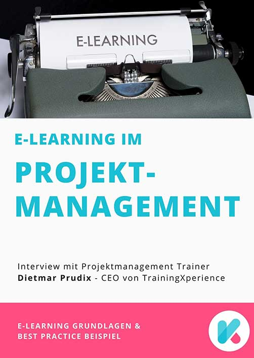 keeunit-de-infothek-projektmanagement-01
