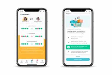 keeunit-de-quizapp-preise app-01