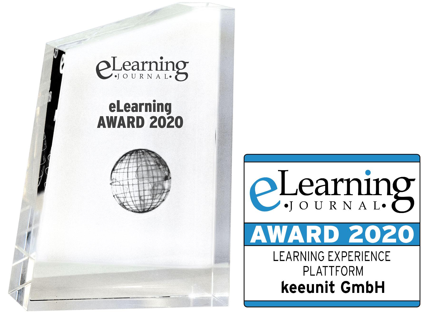 keeunit-de-referenzen-award-01