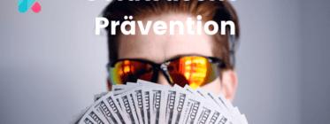 Diese 16 Branchen brauchen ein Geldwäscheprävention-E-Learning