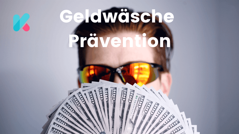 E-Learning Geldwäsche Prävention keeunit